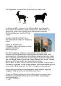 FeierAbend-Predigt von Harald Höger 20.10.2013 - Page 3