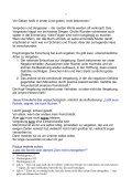 FeierAbend-Predigt von Harald Höger 20.10.2013 - Page 5