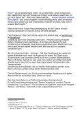 FeierAbend-Predigt von Harald Höger 20.10.2013 - Page 7