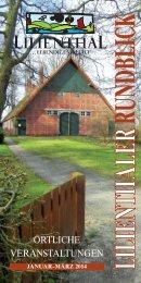 Lilienthaler Rundblick 1/2014.pdf