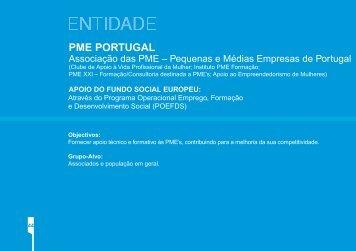 PDF (1.586 KB) - Instituto de Gestão do Fundo Social Europeu