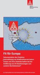 Broschüre in Deutsch als pdf-Datei - IG Metall Bezirk Berlin ...