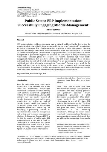 Full Text in PDF - IBIMA Publishing