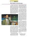 Revista do Censo nº 02 - IBGE - Page 2
