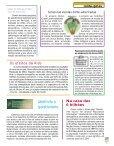 Revista do Censo nº 02 - IBGE - Page 4