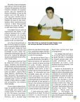 Revista do Censo nº 02 - IBGE - Page 6