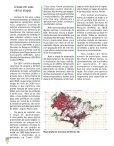 Revista do Censo nº 02 - IBGE - Page 7