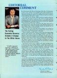 1984-04 April IBEW Journal.pdf - International Brotherhood of ... - Page 2