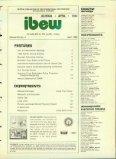 1984-04 April IBEW Journal.pdf - International Brotherhood of ... - Page 3