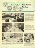 1984-04 April IBEW Journal.pdf - International Brotherhood of ... - Page 4
