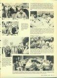 1984-04 April IBEW Journal.pdf - International Brotherhood of ... - Page 5