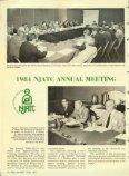1984-04 April IBEW Journal.pdf - International Brotherhood of ... - Page 6