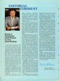1984-02 February IBEW Journal.pdf - International Brotherhood of ... - Page 2