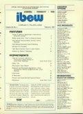 1984-02 February IBEW Journal.pdf - International Brotherhood of ... - Page 3
