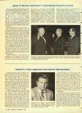 1984-02 February IBEW Journal.pdf - International Brotherhood of ... - Page 4