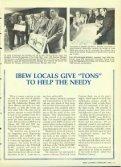 1984-02 February IBEW Journal.pdf - International Brotherhood of ... - Page 5