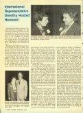 1984-02 February IBEW Journal.pdf - International Brotherhood of ... - Page 6