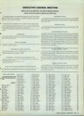 1984-02 February IBEW Journal.pdf - International Brotherhood of ... - Page 7