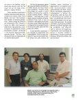 Revista do Censo nº 03 - IBGE - Page 6