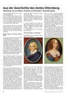 Flecken Ottersberg - Magazin 1/2014 - Seite 4