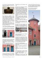 Flecken Ottersberg - Magazin 1/2014 - Seite 5