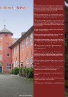 Flecken Ottersberg - Magazin 1/2014 - Seite 7