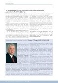 World Hospitals and Health Services - International Hospital ... - Page 5
