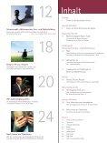 und Weiterbildung - IHK Fulda - Page 4
