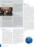 und Weiterbildung - IHK Fulda - Page 6