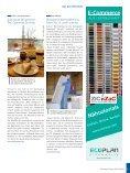 und Weiterbildung - IHK Fulda - Page 7