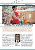 Mit gezielten Promotions zum Erfolg Mit gezielten ... - bei Nielsen - Seite 4