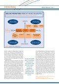 Mit gezielten Promotions zum Erfolg Mit gezielten ... - bei Nielsen - Seite 6