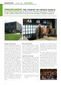 wireless - TNS - Seite 6