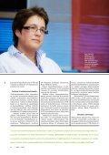UBV-valo parantaa elimistön D-vitamiinitasoa - Page 3