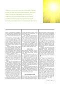 UBV-valo parantaa elimistön D-vitamiinitasoa - Page 4