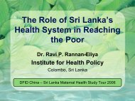 Download - Institute for Health Policy