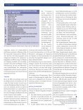 download PDF ( 917 KB ) - HIV & More - Seite 2
