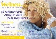 PDF-Magazin herunterladen - Ihr-Wellness-Magazin