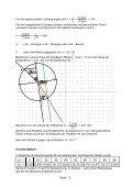 Lösungen zu Buchner Physik 7 I – Seite 29 - grzesina.de - Seite 2