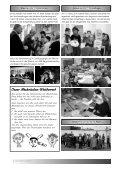 """Ich gehe zum Zahnarzt - der Grundschule """"Albert Einstein"""", Caputh - Seite 3"""