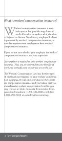 Idaho Workers' Compensation - Workers' Comp Hub - Page 4