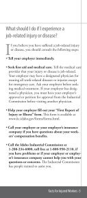 Idaho Workers' Compensation - Workers' Comp Hub - Page 5
