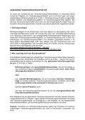 Gebundene Versicherungsvermittler_171 - IHK Nürnberg für ... - Seite 3