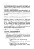 Gebundene Versicherungsvermittler_171 - IHK Nürnberg für ... - Seite 4