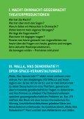 FESTIWALLA - Grenzen-Los! - Page 4