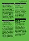 FESTIWALLA - Grenzen-Los! - Page 7