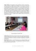 Masterstudierende aus Dublin an der Hochschule Ludwigshafen ... - Seite 2