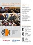 Der Branchentreff für Industrie, Politik und Wissenschaft - Seite 2