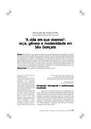 p 169-198 Pinho.pmd - SciELO