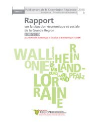 pdf - 4048 Ko - Grande Région